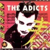 Adicts (The) - Fifth Overture