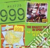999 - Biggest Tour / prize In Sport