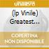 (LP VINILE) GREATEST HITS VOLUME 1