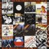 Sham 69 - Punk Singles Collection 1977-80