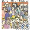 Ruts (The) - Grin & Bear It