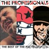 Professionals - Best Of