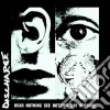 Discharge - Hear Nothing See Nothing Say..