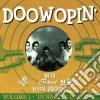 Doowopin' - Dynamite Darling - Volume 1