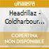 Headrillaz - Coldharbour Rocks