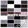 Scott 4 - Works Project Lp