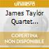 James Taylor Quartet - A Bigger Picture