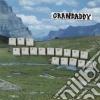 Grandaddy - The Sophtware Slump
