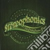 Stereophonics - Just Enough Education To Perform + Bonus