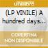 (LP VINILE) A hundred days off