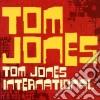Tom Jones - International