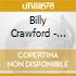Billy Crawford - Ride
