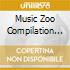 Music Zoo Compilation