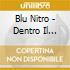 Blu Nitro - Dentro Il Suono