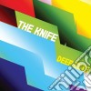 Knife - Deep Cuts
