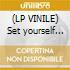 (LP VINILE) Set yourself on fire