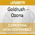 Goldrush - Ozona