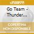 Thunder lightning..-2cd-05