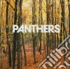 Panthers - Things Are Strange