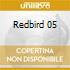Redbird 05