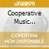 COOPERATIVE MUSIC SAMPLER 2