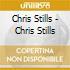 Chris Stills - Chris Stills