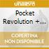 POCKET REVOLUTION + BONUS