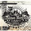Casino Royale - Reale