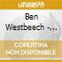Ben Westbeech - Welcome To The Best Years Of Your Life