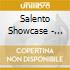 Salento Showcase - Salento Showcase 2007