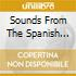 SOUNDS FROM THE SPANISH HARLEM STREETS