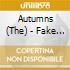 Autumns (The) - Fake Noise From A Box Of Toys
