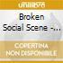 Broken Social Scene - Kevin Drew - Spirit If ...