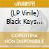 Black Keys (The) - Attack & Release (+Download Card) Gatefo