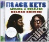 Black Keys (The) - Attack And Release (Ltd Ed) (Cd+Dvd)