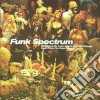 Dj Shadow - Funk Spectrum