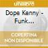FUNK SPECTRUM VOL.2
