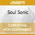 Soul Sonic