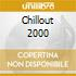 CHILLOUT 2000