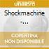 Shockmachine - Shockmachine