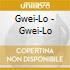 GWEI-LO