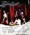 CD - TRIFFIDS - THE BLACK SWAN