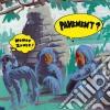 WOWEE ZOWEE/Ltd.Ed.2CD