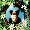 Pram - Telemetric Melodies