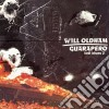 Will Oldham - Guarapero Lost Blues 2