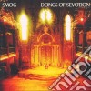 Smog - Dongs Of Devotion
