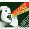 Franz Ferdinand - You Could Have It...-ltd.ed.+dvd