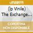(LP VINILE) THE EXCHANGE SESSION VOL.1