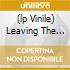 (LP VINILE) LEAVING THE NEST