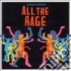 All The Rage - Domino